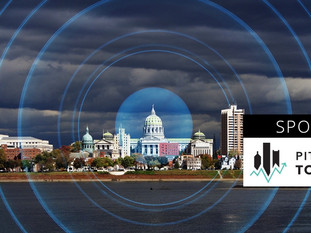 State's Innovation Economy Needs A Boost To Compete