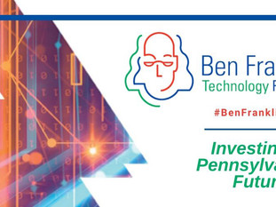 Ben Franklin's Commitment to Helping Clients Navigate the Impact of COVID-19