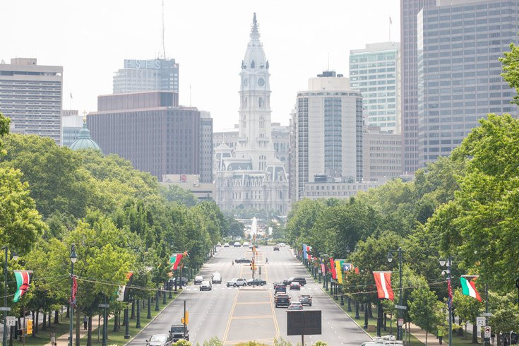 Startup Genome ranked Philadelphia No. 28 on its 2021 list of the best global cities for startup companies.