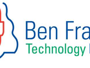 Ben Franklin Technology Partners and Pennsylvania Universities Create a Winning Partnership for All