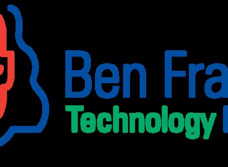 Ben Franklin Technology Partners and Pennsylvania Universities Create a Winning Partnership for All