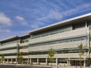 LVB: Ben Franklin to target funding at startups, manufacturers needing boost
