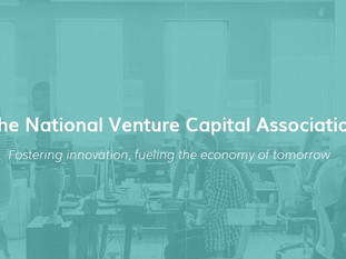 Startups Nationwide to See Job Losses Absent Urgent SBA Rule Fix