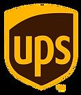 UPS_logo_PNG1.png