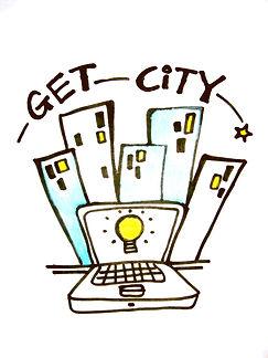 GET City logo_colourII.jpg