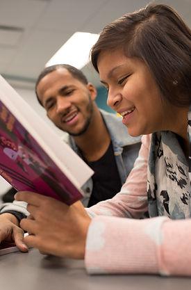 ClubPhotos_ACADEMIC_V_Teen_Staff_Reading