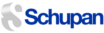 Schupan-Universal-RGB-SMALL-01.png