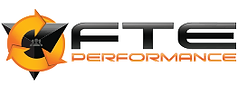 fte_new_logo.png