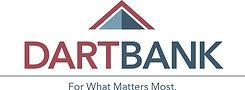 Dart Bank Full Color Logo.jpg