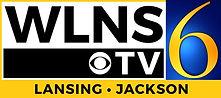 WLNS Logo.jpg