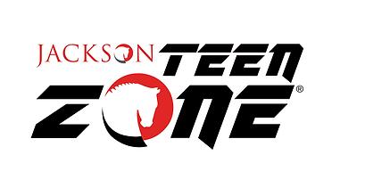 Jackson_Teen_Zone_Logo.png