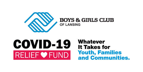 COVID19_Relief_Fund_Customizable_Logo_2_