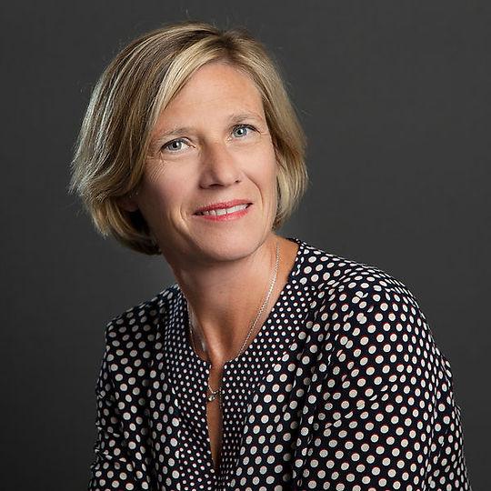 Agnès MERER