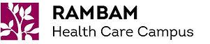 RAMBAM_Eng-logo-1.jpg