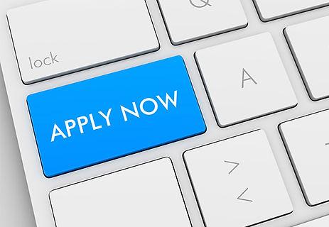 apply-now (1).jpg