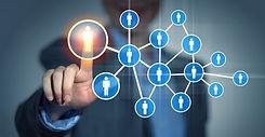 business-network.jpg