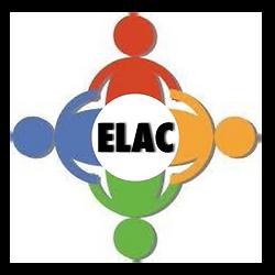 ELAC pic.png
