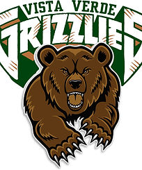 grizzlies-bear-photo (1).jpg