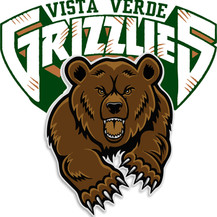 grizzlies-bear-photo (1).jpg