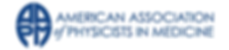 AAPM_Logo_Name_stacked_AAPMBlue_RGB-01.p