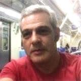 Renato Dimenstein