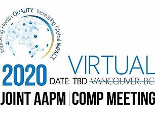 aapm meeting 2020.jpg