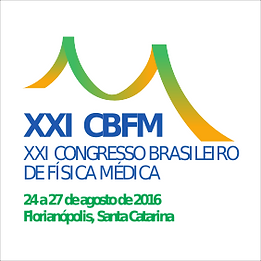 logo CBFM16 quadrado.png