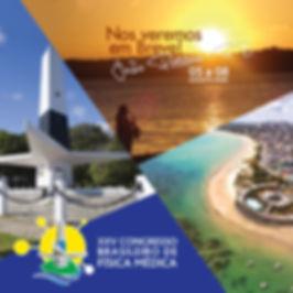 Banner CBF 2020