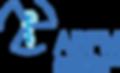 logo ABFM.png