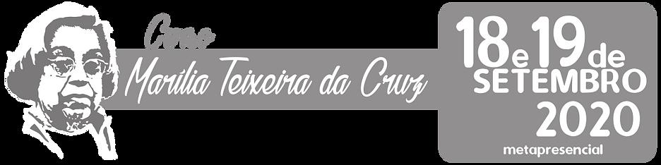 banner marilia 2020 1100x275 3.png