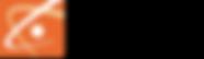 logo CNEN.png
