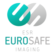 Euro Safe Imaging