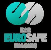 Euro Safe Imaging