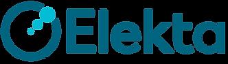 Elekta_RGB_positive_logo_edited.png