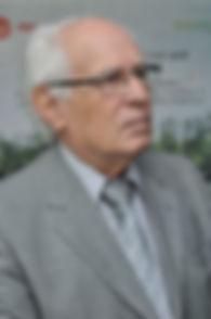 Prof_Goldemberg.jpg