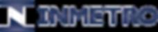 logo inmetro.png