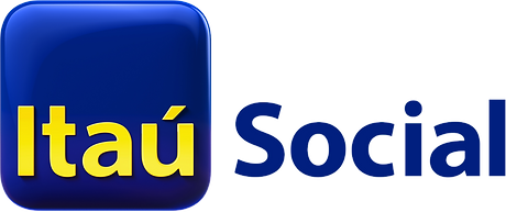 Logo_Itau_Social_VOLUMETRICA_edited.png