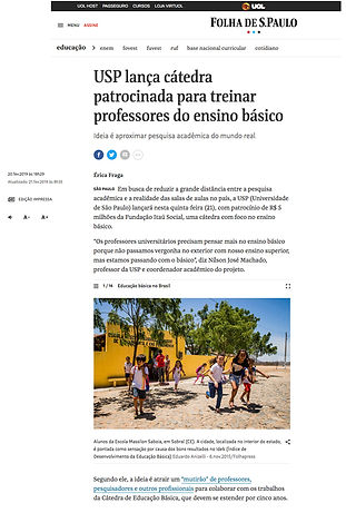 Lançamento_da_Cátedra_Folha_de_S._Paul