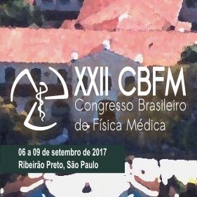 CBFM 2017