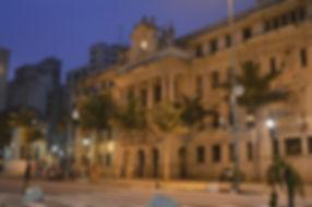 Foto 6 - Sanfran.jpg