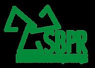 Logo_SBPR-Verde.png