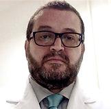 Daniel Coiro da Silva