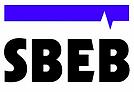 sbeb_648x444.png