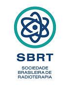 SBRT-logo 16@2x-100.jpg