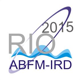 CBFM 2015
