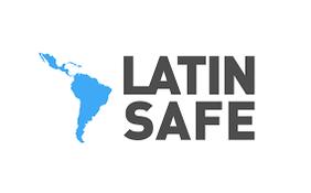 Latin Safe