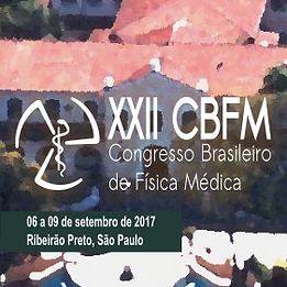 logo CBFM17 quadrado.png