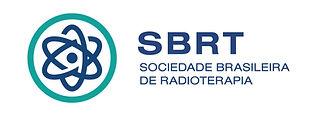 SBRT-logo 17@2x-100.jpg