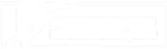 logo branco cbfm home site 181123.png