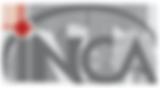 logo INCA.png